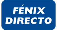logo-fenix-directo
