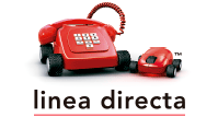 logo-linea-directa-aseguradora